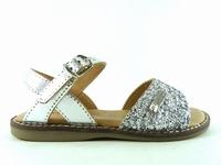 ces chaussures ivana de les tropeziennes constituent un