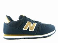 la paire de chaussures kj373 de new balance que vous avez