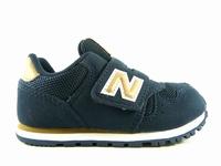 la paire de chaussure garcon kv373 pour les enfants