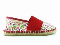 la paire de chaussures marisa de pare gabia présentée ici