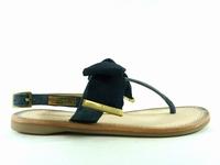 ces chaussures onelia de les tropeziennes constituent un