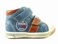 ces chaussures sandro de gbb se déclinent de la pointure 23