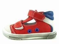 ces chaussures selfi de bellamy constituent un excellent
