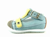 la paire de chaussures sirius de bellamy que vous avez