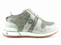 la paire de chaussures steree de catimini présentée ici peut