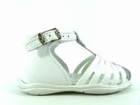 ces chaussures volga de little mary se déclinent de la