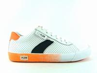 la paire de chaussures vulzi de pldm que vous avez