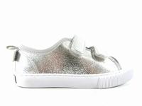 la paire de chaussure fille xiana pour les enfants modernes,