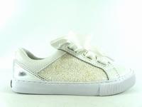 originales et au gout du jour, ces chaussures signées unisa