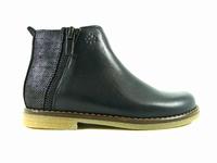 ces chaussures 5062ab de acebos constituent un excellent