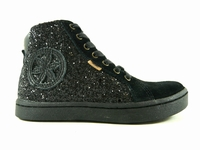 ces chaussures 63109 de bisgaard se déclinent de la pointure