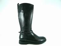 la paire de chaussures 9505 de acebos que vous avez