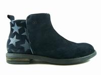 la paire de chaussures 9514 de acebos présentée ici peut