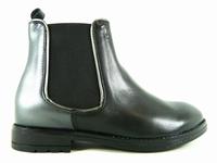 la paire de chaussure fille 9667as pour les enfants