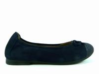 ces chaussures cino de unisa constituent un excellent choix,
