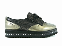 ces chaussures damien de elue par nous se déclinent de la