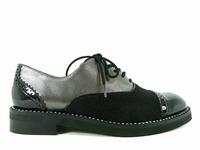 la paire de chaussures dando de elue par nous que vous avez