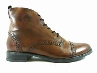 la paire de chaussures derek de elue par nous présentée ici