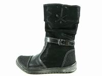 la paire de chaussures gean de bellamy que vous avez