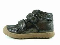 la paire de chaussures gina de bellamy présentée ici peut