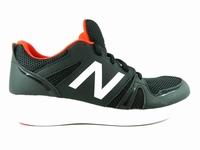la paire de chaussure garcon kj570 pour les enfants