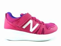 ces chaussures kv570f de new balance constituent un