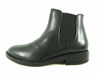 la paire de chaussures larmor de bellamy présentée ici peut