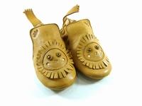 ces chaussures lion de ezpz constituent un excellent choix,