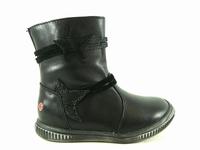 originales et au gout du jour, ces chaussures signées gbb