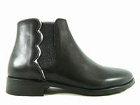 ces chaussures odeon de adolie constituent un excellent