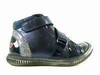 ces chaussures radegonde de gbb se déclinent de la pointure