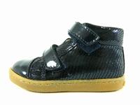 la paire de chaussures vero de bellamy présentée ici peut