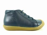 ces chaussures 1148ve de acebos constituent un excellent