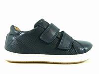 ces chaussures 21816g de bisgaard se déclinent de la