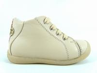 la paire de chaussures 3059 de fr by romagnoli présentée ici