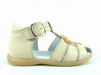 la paire de chaussures 3061 de fr by romagnoli présentée ici