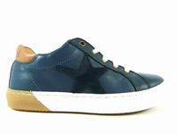 ces chaussures 31801 de bisgaard constituent un excellent