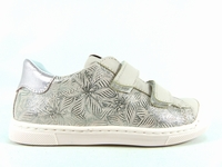 la paire de chaussures 3651 de fr by romagnoli présentée ici