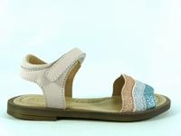 la paire de chaussures 3761 de fr by romagnoli présentée ici