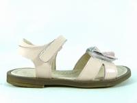 la paire de chaussure fille 3772 pour les enfants modernes,