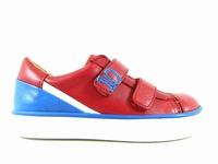 ces chaussures 5196 de acebos constituent un excellent