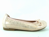 ces chaussures 6006ba de acebos se déclinent de la pointure