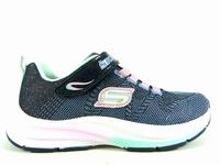 la paire de chaussures 81459l de skechers que vous avez
