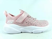 la paire de chaussures 81952l de skechers présentée ici peut