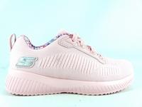 la paire de chaussures 85687l de skechers présentée ici peut