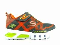 la paire de chaussure garcon 90542l pour les enfants