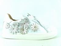 ces chaussures 9732 de acebos constituent un excellent