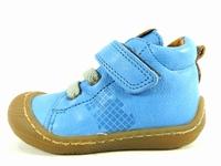 ces chaussures airmes de babybotte se déclinent de la