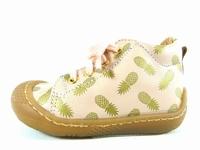 la paire de chaussure fille andie pour les enfants modernes,