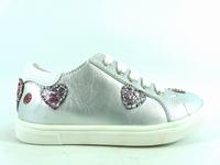 ces chaussures astola de gbb constituent un excellent choix,